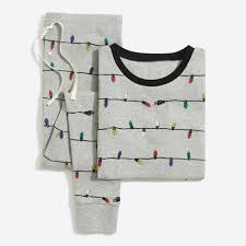 women u0027s pajamas j crew factory