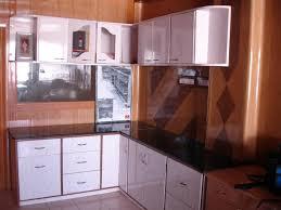 Kitchen Furniture Price Vastu Furniture Sintex Pvc Kitchen