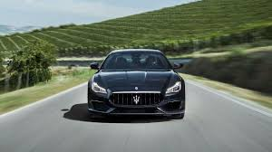 maserati models list 2018 maserati quattroporte luxury sedan maserati usa