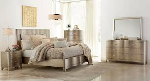 Klaussner Asheboro Nc Beautiful Klaussner Bedroom Furniture Gallery Awesome House