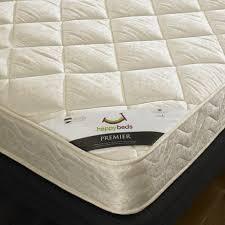 Atlas Bunk Bed Happy Beds Bunk Bed Atlas Sleeper Solid Metal With 2x