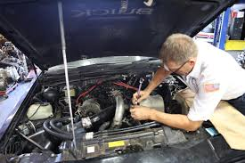 lexus parts in rancho cordova automotive repair by a autocare car repair you can count on
