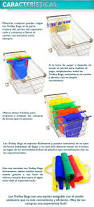 Diy Transfer Mueble Paso A Paso 1655 Best Cdi Images On Pinterest Crafts Ideas And Paper
