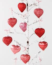 Valentine Decoration Ideas Martha Stewart by 349 Best Love Is All You Need Images On Pinterest Heart Cookies