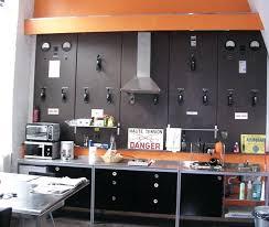 deco murale cuisine design deco murale cuisine affordable deco murale originale lgant idee