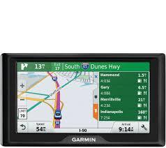 Garmin Maps Free Garmin Drive 60lmt 6