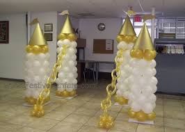 Balloon Decoration For Baby Shower Best 25 Baby Shower Balloons Ideas On Pinterest Baby Shower
