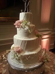 story birthday cake a cake story