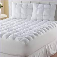 full size heated mattress pad zabliving