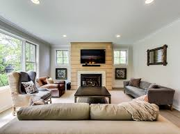 3 easy ways how to choose a interior design style for home