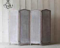 wicker room divider 29 best room dividers images on pinterest curtains dressing