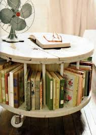 21 coffee tables with storage 21 best coffee tables with seating storage images on