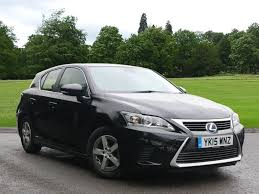 lexus dealers south yorkshire used lexus cars for sale rac cars
