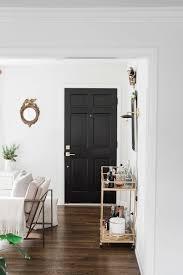 best 25 painting interior doors ideas on pinterest paint