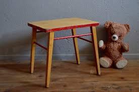 premier bureau enfant bureau enfant baumann l atelier lurette rénovation de