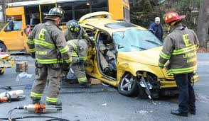 lexus service easton photo of father u0027s hug at easton accident scene has a story behind