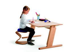 Schreibtisch F Erwachsene Ercolino Gepetto Stilhäuschen