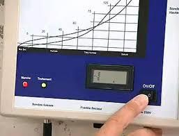 lutter contre l humidité dans une chambre combattre definitivement l humidite maison diagnostic gratuit