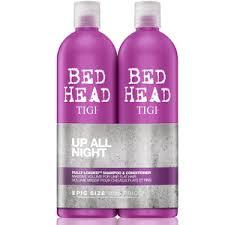 Bed Head Wax Stick Tigi Bed Head Free Shipping Reviews Lookfantastic