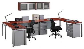 2 person computer desk great office furniture 1 800 460 0858 trusted 30 years experience
