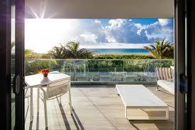 Hibiscus Island Home Miami Design District 5 Most Unique Miami Luxury Residences Under 15m News Cervera
