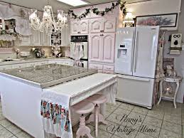 Retro Kitchens 90 Best Retro Kitchens Blast From The Past Images On Pinterest