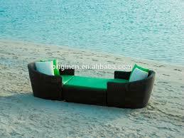 design gartenmã bel chestha design badewannen sofa