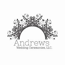 Wedding Arches Dallas Tx 10 Best Dallas Wedding Officiants Expertise