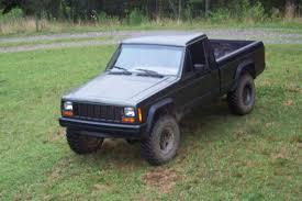 jeep comanche 88 jeep comanche imgur