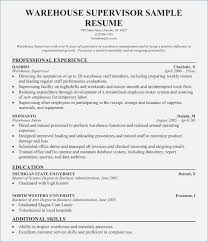warehouse worker resume warehouse description resume globish me