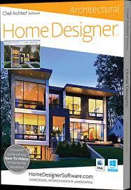 Home Designer Interiors Home Design Architecture Software Sellabratehomestaging