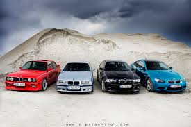 bmw e30 vs e36 best series car wallpapers photos and