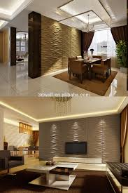home decoration wallpapers pvc wall board 3d wallpapers for home decoration buy wallpaper