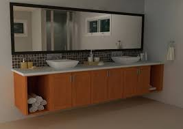 best 25 floating bathroom vanities ideas on pinterest large