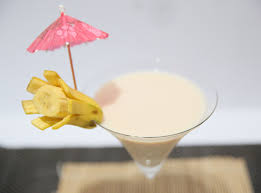martini grasshopper how to make a banana martini 6 steps with pictures wikihow