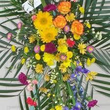 sacramento florist a vanity fair florist florists 4525 orange grove ave arden