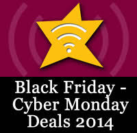best wireless black friday deals wireless and mobile news verizon wireless black friday deals