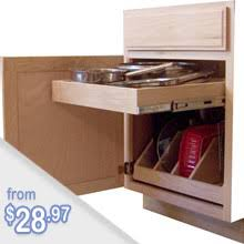 Sliding Shelves For Kitchen Cabinets Sliding Shelves For Kitchen Or Pull Out Pantry Rolling Shelf Buy