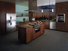 high end kitchen islands kitchen high end kitchen appliances and 1 contemporary kitchen