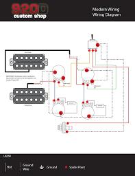 excellent l15 30r wiring schematic contemporary wiring schematic