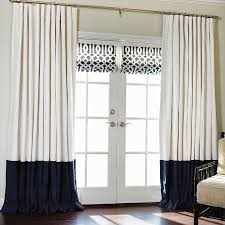 Roman Shades Valance Everything You Want To Know About Roman Shades U0026 A Roman Shade