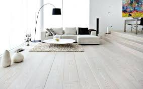 home interiors and gifts framed laminate flooring ideas living room living room laminate flooring