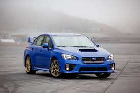 2015 Subaru Wrx Sti Wallpapers Kokoangel Com