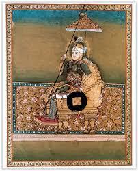 arte tappeti la storia dei tappeti nella storia dell arte corriere it