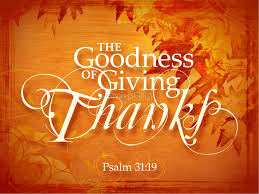 psalms about thanksgiving fall powerpoints harvest powerpoints thanksgiving powerpoints