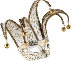 handmade venetian masquerade masks italymask com