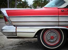 2000 lexus es300 tires blog post what u0027s causing gas smell at stoplights car talk