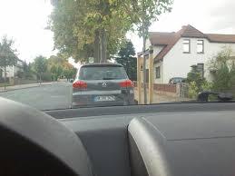 29683 Bad Fallingbostel Blitzer De Bilder Von K157 Walsroder Straße 27 29683 Bad