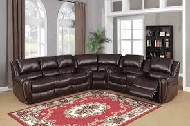 Leather Sofa San Antonio by 3pc Motion Sectional Bel Furniture Houston U0026 San Antonio