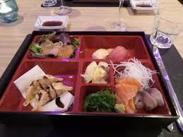 roka cuisine photo1 jpg picture of restaurant roka helmond tripadvisor